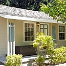 Cute cottage style studio in Bennett Valley! - Santa Rosa, CA 95405