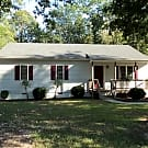 Nice Chesterfield Home with Updated Kitchen & Bath - North Chesterfield, VA 23234
