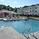 The Pointe at Dorset Crossing - Simsbury, CT 06070