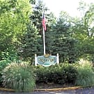 Eagle Rock Apartments - West Orange, New Jersey 7052