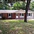 Renters, You Can Own This Home! - Fayetteville, NC 28306