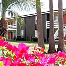 El Bosque Apartments - Edinburg, TX 78541