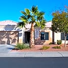 Highly upgraded 3 bed 2 bath home in a GATED Ph... - Phoenix, AZ 85040