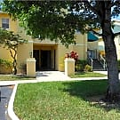 LARGE TWO BEDROOM W/WASHER AND DRYER  QUICK IN - Pompano Beach, FL 33069