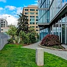 Soma Towers - Bellevue, WA 98004