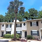 San Pablo Apartments - Jacksonville Beach, Florida 32250