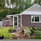 Quaint Cottage Style Home with Large Yard - Beaver Falls, PA 15010