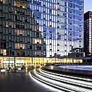 Instrata At Mercedes House - New York, New York 10019