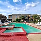 Tierra del Sol Apartments - Houston, Texas 77072