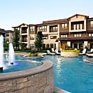 Stoneledge - Grapevine, TX 76051
