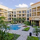 DWELL Luxury Apartments - Orlando, Florida 32810