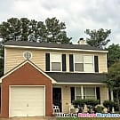 MOVE IN BY THE END OF THE MONTH!!!  NEW LISTING!! - Union City, GA 30291