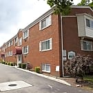 Colonial Club Apartments - Lakewood, Ohio 44107