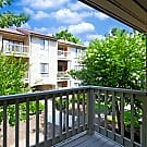Princeton Circle - Lynchburg, VA 24503