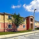 Country Walk Apartments - Wauchula, FL 33873