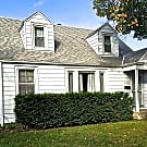 Three Bedroom Home Available for Rent December ... - Milwaukee, WI 53216