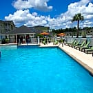 Grand Biscayne Apartments - Biloxi, MS 39532