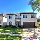 6 BED - READY TO MOVE IN! Near Bellaire and Hou... - Houston, TX 77025
