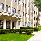 The Kennedy Building - Meriden, CT 06450
