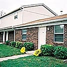 Valley Ridge Apartments - New Albany, IN 47150