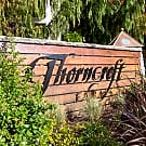 Thorncroft Farms - Hillsboro, OR 97124