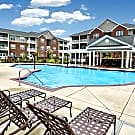 Clairmont at Hillandale - Durham, NC 27705