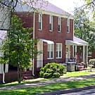 The Gardens Apartments - Kingsport, Tennessee 37664