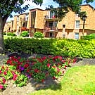 Park Lane Circle Apartments - Lockport, NY 14094