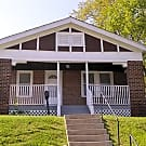 7446 Zephyr Place - Maplewood, MO 63143