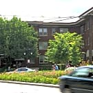 Woodburn Avenue Courtyard Apartments - Cincinnati, Ohio 45206