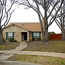 Completely updated 4 bedroom Plano home. - Plano, TX 75074
