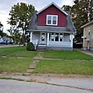 Lease With The Option To Purchase! - Lorain, OH 44052