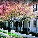 Foxcroft Townhouses - Camp Hill, PA 17011