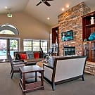 Cascade Village - Westminster, CO 80021
