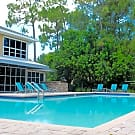 Meadow Brook Preserve - Naples, FL 34110