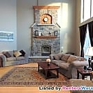 Large 5 bedroom 3 bathroom home on 40 acres and... - Clearwater, MN 55320