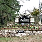 Carlyle of Sandy Springs - Sandy Springs, GA 30350