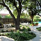 Southwest Oaks Apartments - Odessa, Texas 79761