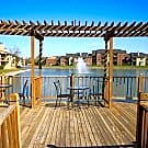Hidden Lakes Apartments - Miamisburg, OH 45342