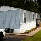 2 bedroom, 1 bath home available - Evington, VA 24550