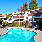 Northwood Village Apartments - Merced, CA 95348