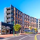 Flats at Bethesda Avenue - Bethesda, MD 20815