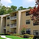 Grove Parkview Apartment Homes - Stone Mountain, GA 30087
