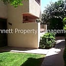 Corner 2 patios 2Bedroom 2bath condo in Scottsdale - Scottsdale, AZ 85251