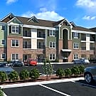 Hawthorne at the Summit - Ooltewah, TN 37363