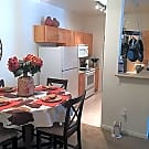 Furnished Condo, Big Horn at Black Mountain - Henderson, NV 89012