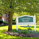 Carsonia Manor - Reading, PA 19606