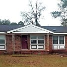 Rent To Own - Jacksonville, NC 28546
