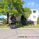 UPDATED 1BD/1BA CONDO IN PLYMOUTH! - Plymouth, MN 55442