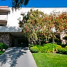 Rose Apartments - Los Angeles, CA 90034